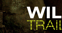 Wild Trails - Chattanooga Trail Running and Trail Conservation Non-profit
