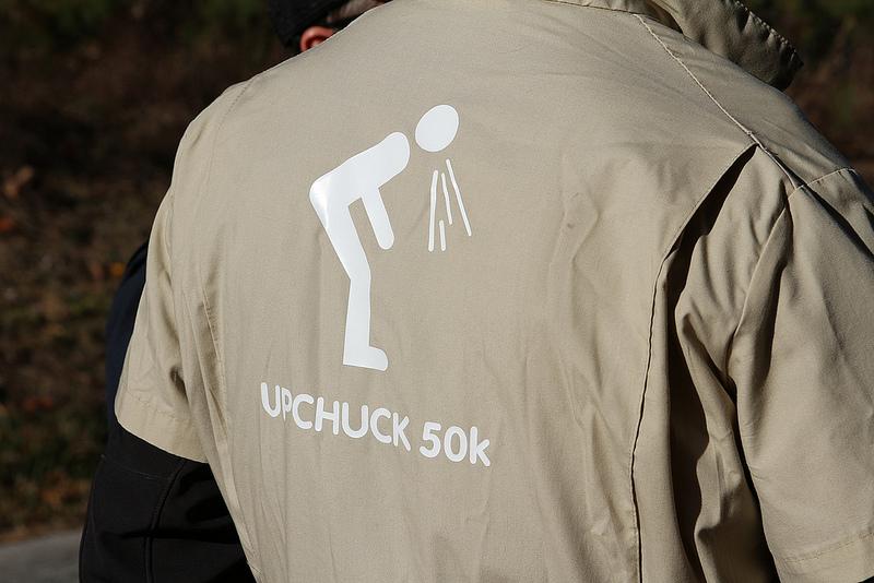 upchuck14-2