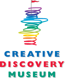 Creative Discovery Museum - Wild Trails Chattanooga - City Trail