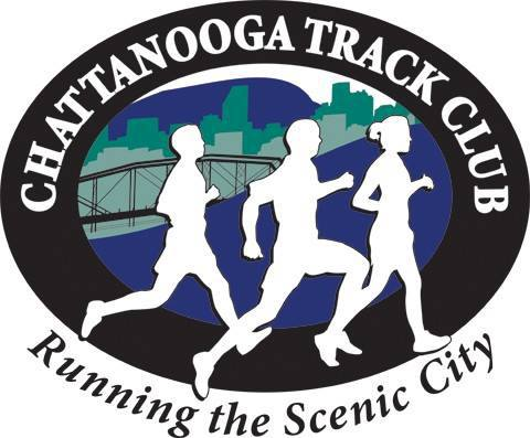 Chattanooga Track Club - Chattanooga, TN