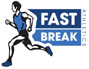 Fast Break Athletics - Chattanooga, TN - Running Store - Wild Trails Partners
