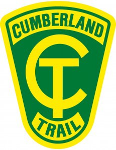 Friends of the Cumberland Trail - Wild Trails Beneficiaries - Chattanooga TN Trail Maintenance