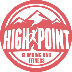 High Point Climbing and Fitness - Wild Trails Partners - Healthy Living Chattanooga, TN