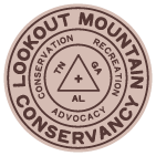 Lookout Mountain Conservancy - Lookout Mountain, GA - Wild Trails