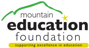 Mountain Education Foundation - Wild Trails Beneficiaries - Chattanooga TN Trails