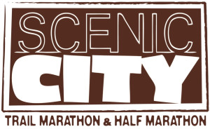 Scenic City Trail Marathon and Half Marathon in Chattanooga, TN