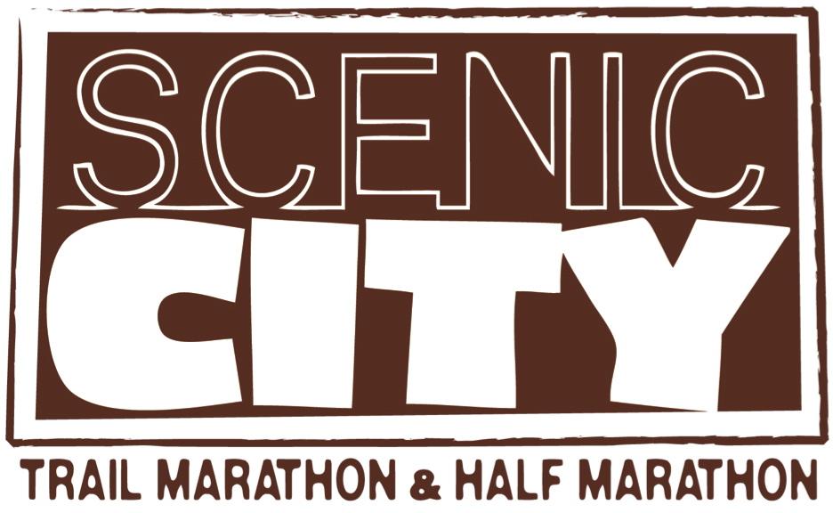 """Scenic"
