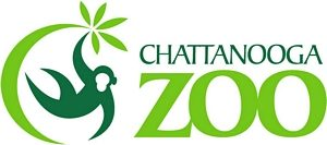 Chattanooga Zoo - Wild Trails City - Trail Race