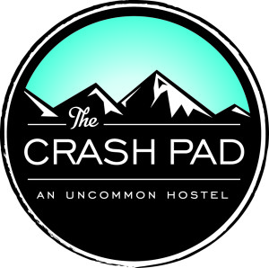 The Crash Pad Chattanooga - Wild Trails Partners - Chattanooga Outdoors