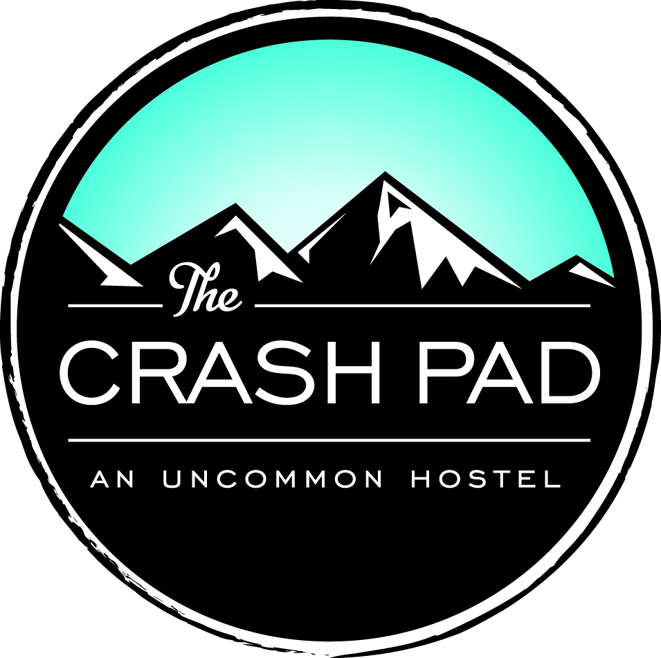 The Crash Pad - Wild Trails Partners
