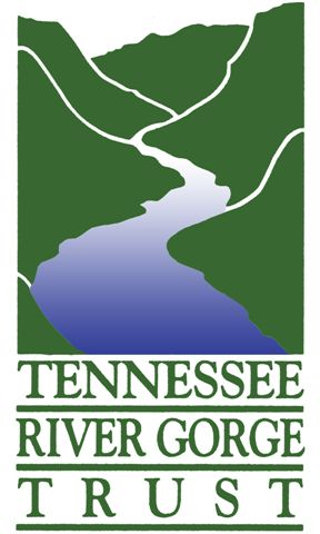 Tennessee River Gorge Trust - Wild Trails Conservation Chattanooga, TN