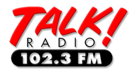 WGOW 102.3 FM Talk Radio - Chattanooga, TN