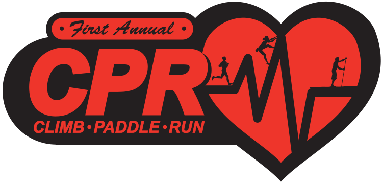 CPR Race - Climb, Paddle, Run Triathlon in Chattanooga, TN - Wild Trails Races