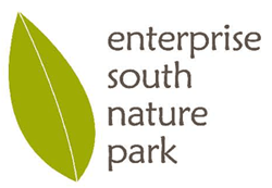 Enterprise South Nature Park - Chattanooga, TN