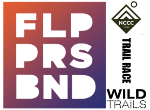Flipper's Bend Trail Race | 1/2 Marathon and 5 Miler | Chattanooga, TN