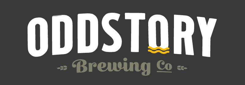 OddStory Brewing Company - Wild Trails Partner - Chattanooga, TN