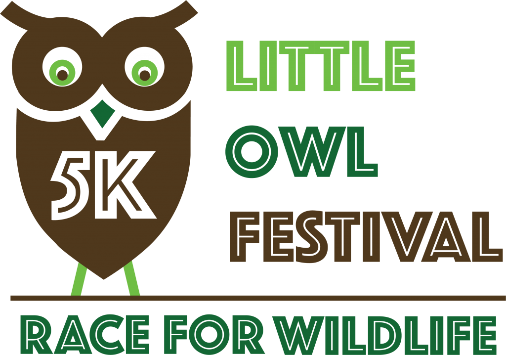 Little Owl Festival 5K - Chattanooga Audubon Society - Wild Trails - Happinest