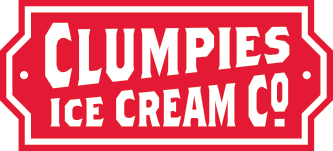 Clumpies Ice Cream - Chattanooga, TN - Wild Trails