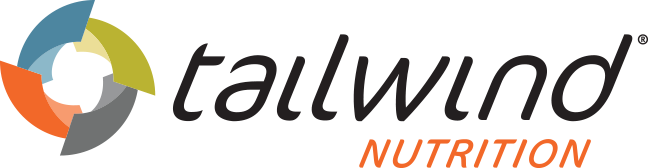 Tailwind Nutrition - Wild Trails Partners