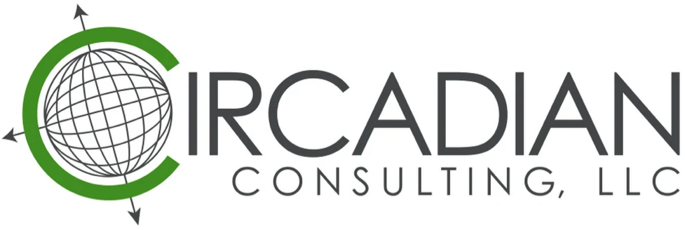 Circadian Consulting - Chattanooga, TN